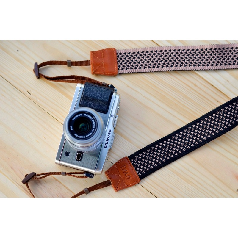 Dslr Camera Harness Dslr-camera-strap 4)-800x800