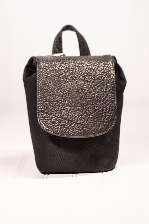 holdfast sightseer lens pouch